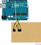 arduino-rf433-gateway_bb.png
